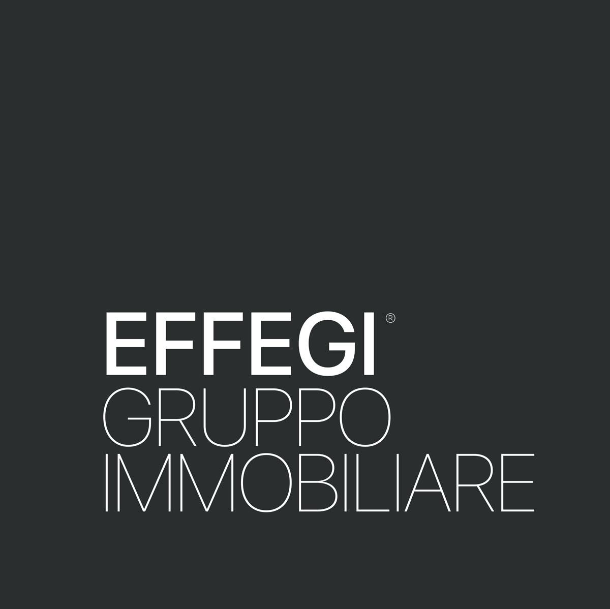 EFFEGI Gruppo Immobiliare